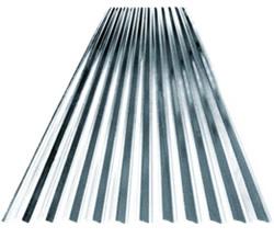 Acero normal productos de acero lamigal c a l minas - Lamina de hierro ...